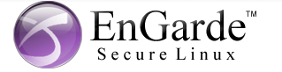EnGarde Secure Linux Bundles fwknop and psad